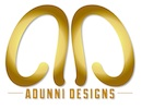 Adunni Designs Boutique