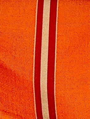 OrangeMB1
