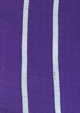 PurpleW1